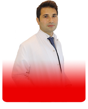 Op. Doctor Said SÖNMEZ