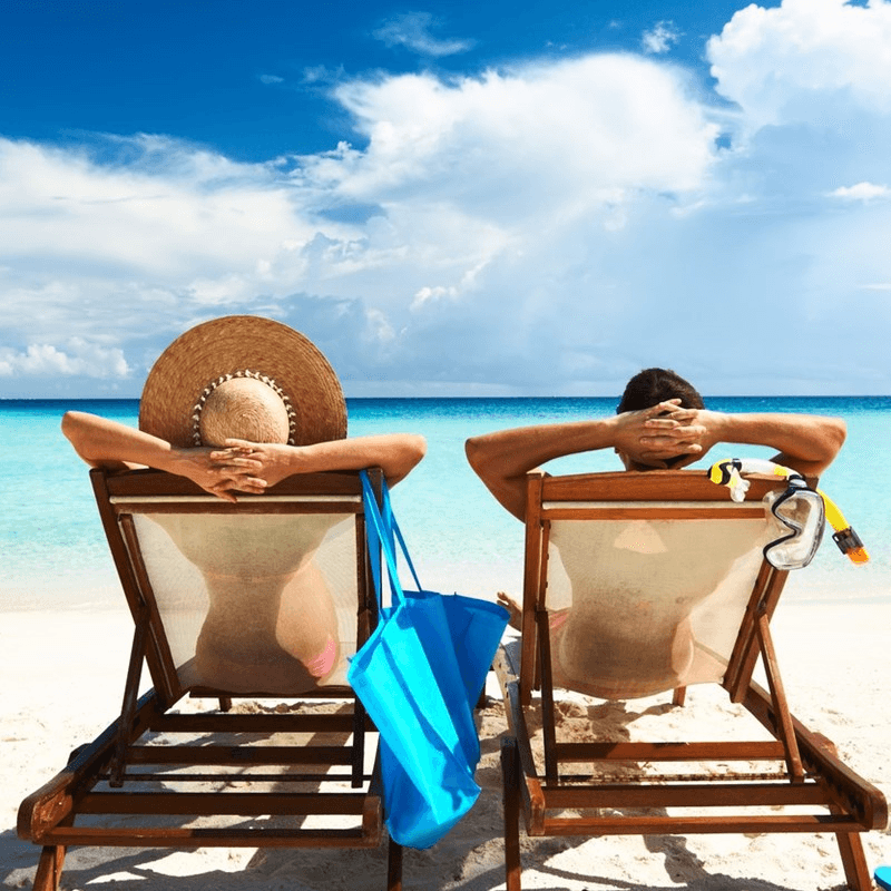 While On Vacation, Do Not Ignore Your Health!