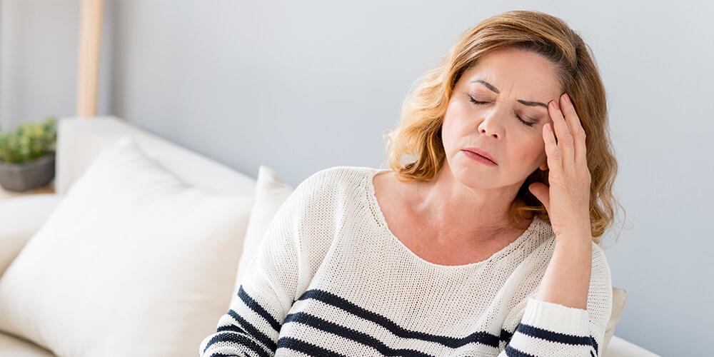 Migren ve Kronik Migrende Botoks Tedavisi