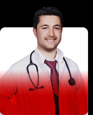 MD Nagibullah AFZALİ