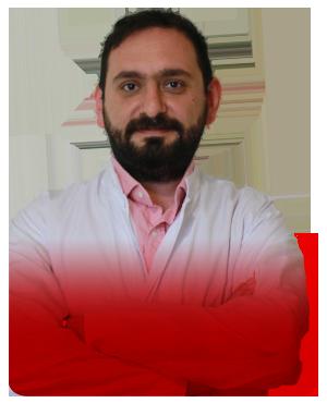 Uzm. Dr. Furkan BORAZAN
