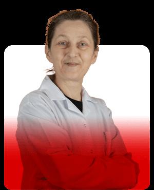 Uzm. Dr. Nihan KARAGÖZ