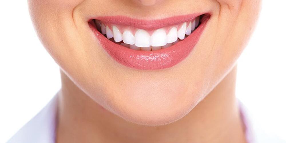 İmplant Diş Tedavisi ve Tedavi Süreci