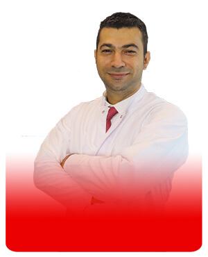 Op. Doctor Murat TANDOĞAN