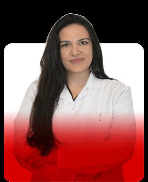 Uzm. Dr Aytan NAJAFALIYEVE