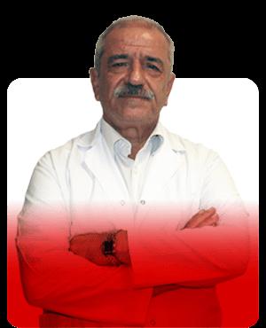 Op. Dr. Mustafa YEKTAOĞLU