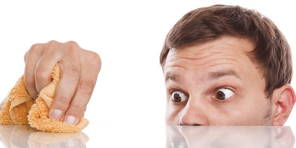 Obsesif Kompulsif (Takıntı Hastalığı) Bozukluğu Nedir?
