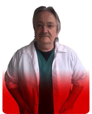Dr. Armağan DİNÇBAŞ