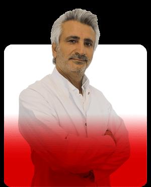 Op. Dr. Veli ŞİMŞEK
