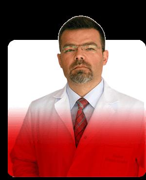 Op. Dr. Harun GÜLMEZ