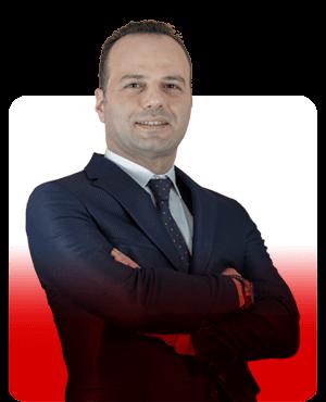 Op. Dr. Ercan DEMİRBAĞ