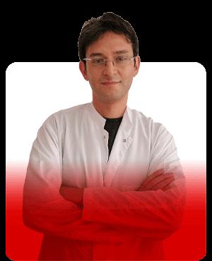 Spec. Md. Fatih Mehmet KELEŞOĞLU