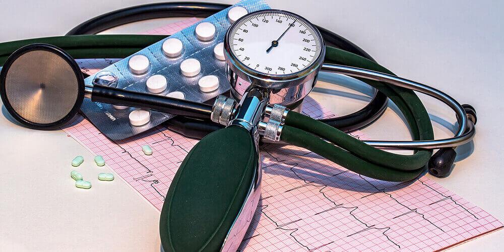 Kalp Sağlığı, Kardiyoloji, Kalp Anomalileri