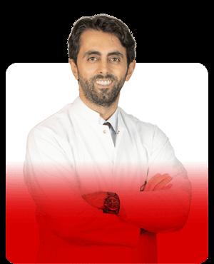 Doç. Dr. Abdulkadir TEPELER