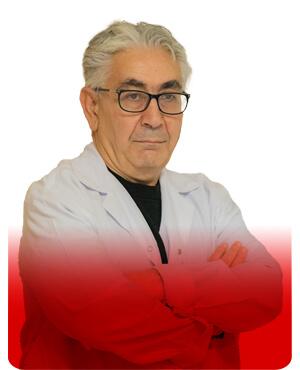 Uzm. Dr. Hakan KILIÇ