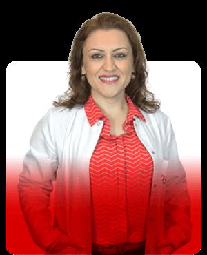 MD Nurçin TÜRKELİ