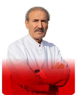 Uzm. Dr. Şener KARAKIŞ