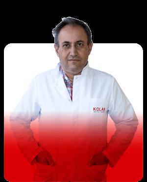 Op. Dr. Ümit SAKALLI