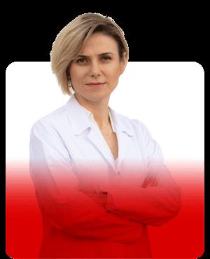 MD Arzu AYDIN ÇUHALI