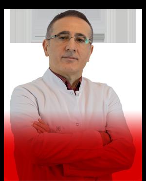 MD Nurettin KAPUCU