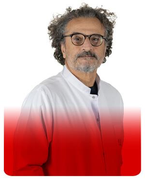 Prof. Dr. Sadık YILDIRIM