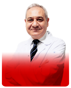 MD Güray ULUTAŞ