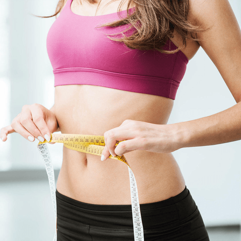 To Speed Up Fat Burning