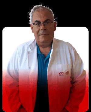 Op. Dr. Turgut KÜÇÜK
