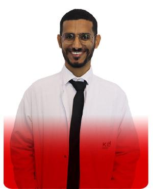 Op. Doctor Saleh ABDULLAH