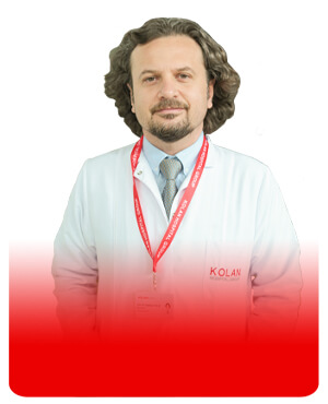 Uzm.Dr. Cegerğun POLAT