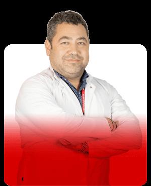 Uzm. Dr. Abdulkadir YILDIRIM