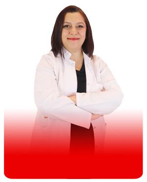 Doç. Dr. Ayşe Nur ÇAKIR GÜNGÖR
