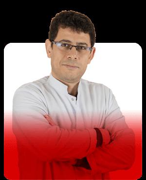 Uzm. Dr. Hüsam ŞANA