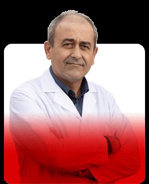 Op. Dr. Erkin KESİN