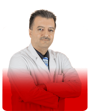 Uzm. Dr. Vahit MÜLTECİHAK