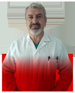 Op.Dr. Şemsettin  ŞIMŞEK