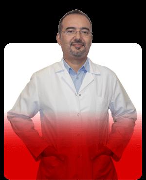 Uzm. Dr. Özgür GÜRBÜZ
