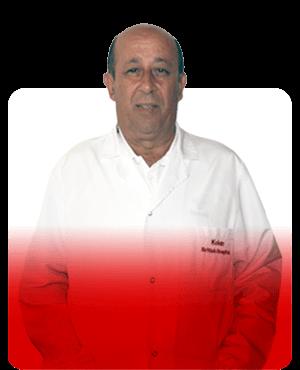Op. Dr. Erol ŞEHERLİOĞLU