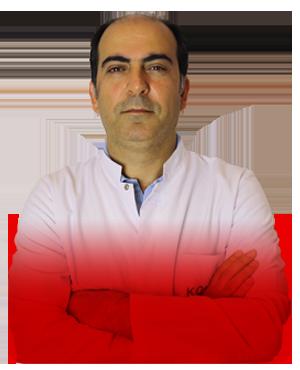 Op. Dr. Hakan ÇİFTÇİ