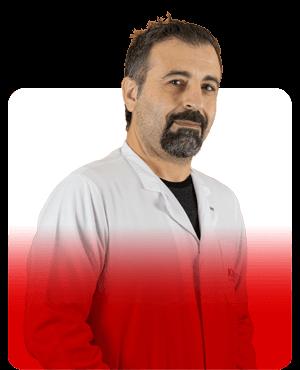 Op. Dr. Mustafa AKBAY