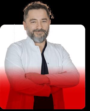 Op. Dr. Murat BEKSAN