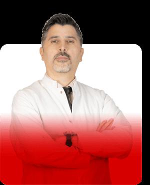 Uzm. Dr. M. Fatih AKYÜZ