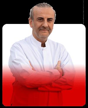 Doç. Dr. Abdulrahman Yücel ÇÖLKESEN