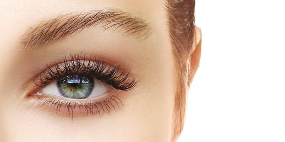 Badem Göz Ameliyatı Nedir? Nasıl Yapılır?