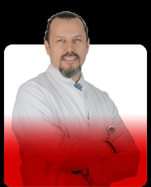 Op. Dr. Cem SEVER
