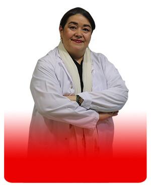Uzm. Dr. Emel ÜÇGÜL