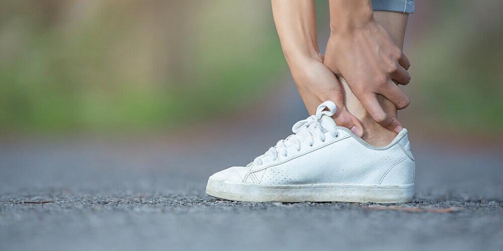 Ayak Sağlığı İçin Doğru Ayakkabı Seçimi Nasıl Olmalıdır?