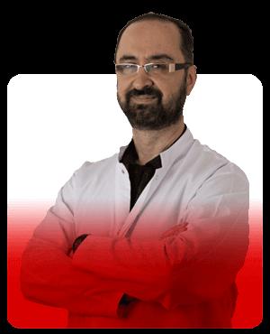 Assist. Prof. Mustafa BİLİR