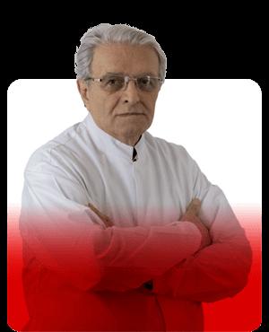 Uzm. Dr. Hamdi KULLE