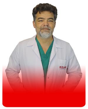 Op. Doctor Harun GÜLMEZ